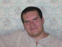Александр Поляков, 15 декабря , Челябинск, id12975018