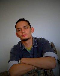 Omar Bekirov, 24 сентября , Симферополь, id17077796