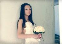Эмилия Мультис, 15 сентября 1988, Львов, id18183023