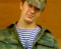 Алексей Поярков, 17 ноября 1993, Балтийск, id19412625