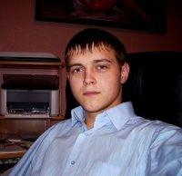 Sergej Velmiskin, 15 июля 1987, Саранск, id23780606