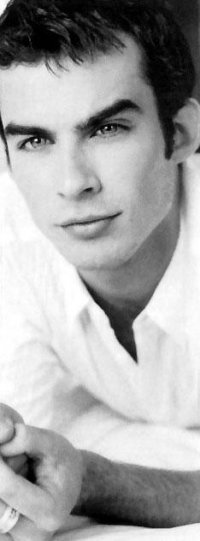 Ian Somerhalder, 8 декабря 1978, id25500005