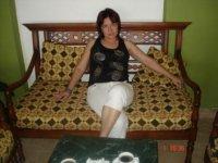 Елена Овчинкина, 13 декабря , Архипо-Осиповка, id71640713