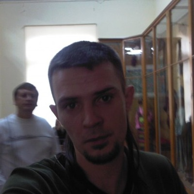 Алексей Львов, 12 января , Санкт-Петербург, id10935108